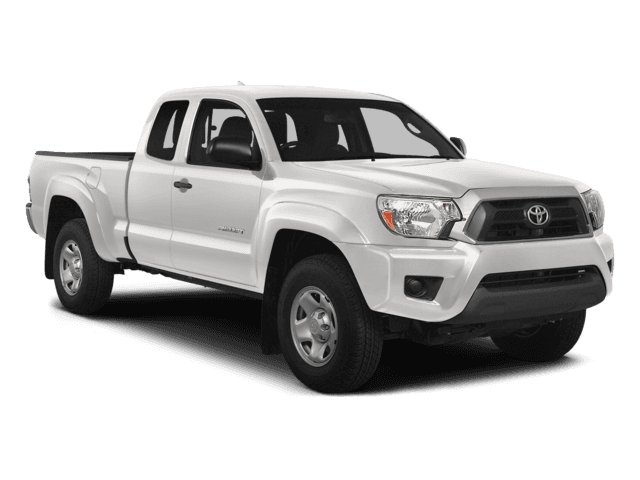 new 2015 toyota tacoma access cab in birmingham 066393 limbaugh toyota. Black Bedroom Furniture Sets. Home Design Ideas